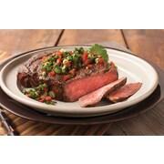 Omaha Steaks 6 Filet of Prime Rib (8 Oz.)