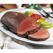 Omaha Steaks Chateaubriand (2 lbs.)