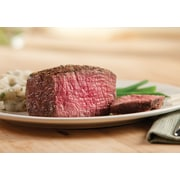 Omaha Steaks 2 Filet Mignons (6 Oz.)