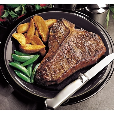 Omaha Steaks 2 T-Bone Steaks (18 Oz.)