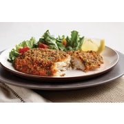 Omaha Steaks Tortilla Crusted Tilapia Fillets (2.5 lb. Pkg.)