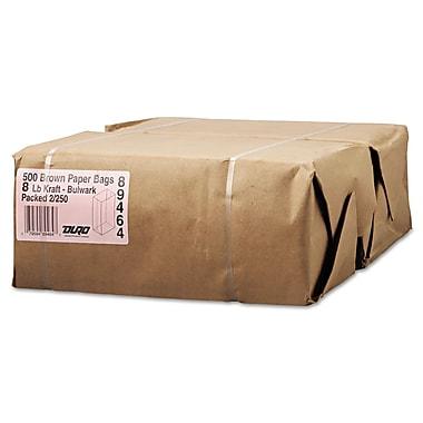 Paper Bags & Sack's