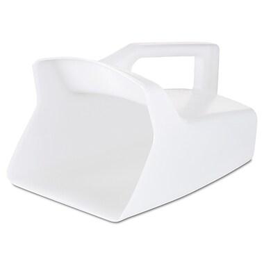 Polyethylene Utility Scoop