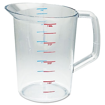 Bouncer Measuring Cup 1027770