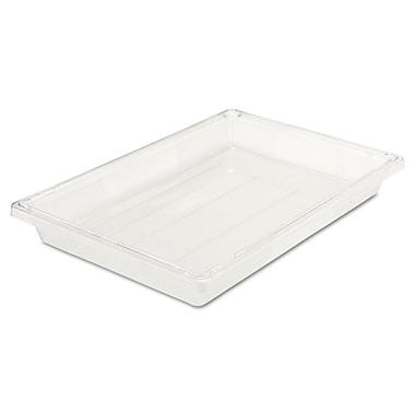 Polycarbonate Clear Food Storage Box