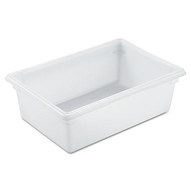 Polycarbonate Food & Tote Box 9