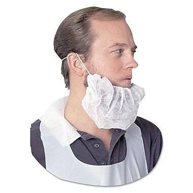 Polypropylene Spunbond Beard Net