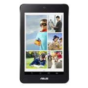 Asus® MeMO Pad HD 7 ME173X 7 16GB Android 4.2 Jelly Bean Tablet, Blue
