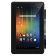 "Ematic EGQ307 7"" 8GB Android Tablet"