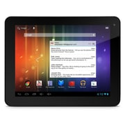 Ematic EGP008 8 Tablet