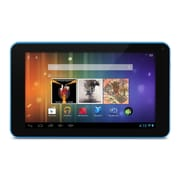 Ematic EGD170 7 8GB Android 4.2 Jelly Bean Tablet, Blue
