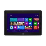 msi™ W20 3M 11.6 128GB Windows 8.1 Tablet, Black