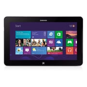 Samsung ATIV Smart PC Pro 700T 11.6 128GB Windows 8 Tablet, Black