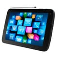 Supersonic® 7in. 8GB Android 4.2 Jelly Bean Tablet With Stand, Black