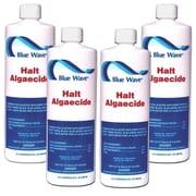 Blue Wave™ 4 qt Halt® 50 Algaecide