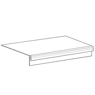 FFR Merchandising® SuperGrip® 4.75