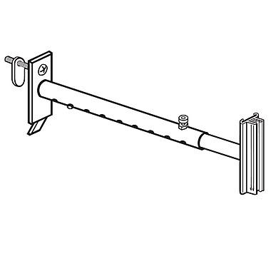 FFR Merchandising® Telescopic SuperGrip® 3