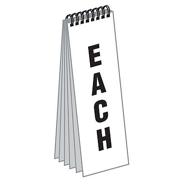 FFR Merchandising® 11-1/8