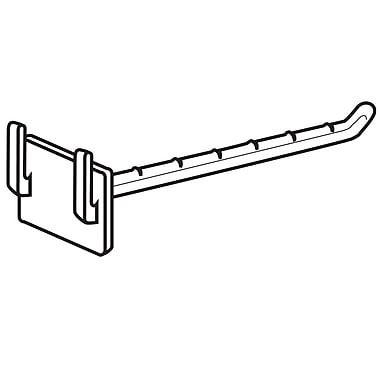 FFR Merchandising® UH Universal Hook, 6
