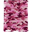 Manhattan® Signature Protective Snap Case ForiPad 2/3rd/4th Gen, Socom Pink