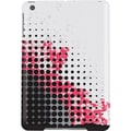 Manhattan® Signature Protective Snap Case ForiPad Mini, Splatterball