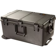 Pelican™ iM2975 Storm Case Without Foam, Black