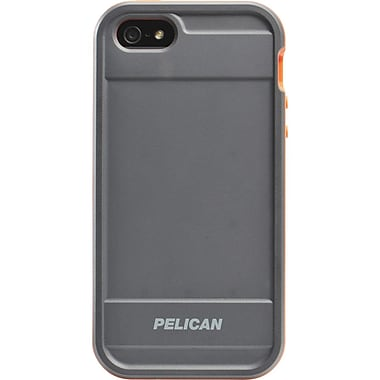 Pelican™ ProGear™ Protector Phone Cases For iPhone 5/5s