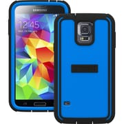 Tridentcase™ Cyclops Smartphone Case For Galaxy S5, Blue