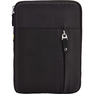 Case Logic® Sleeve For 7 - 8in. Tablet, Wasabi
