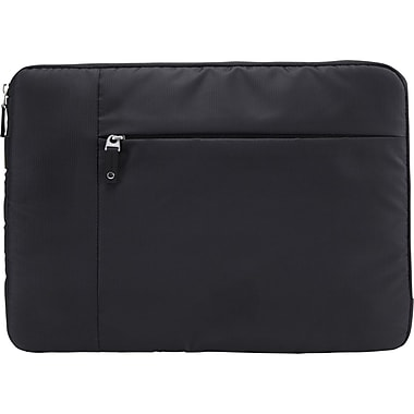 Case Logic® Sleeve For 13in. Tablet, Chamfer