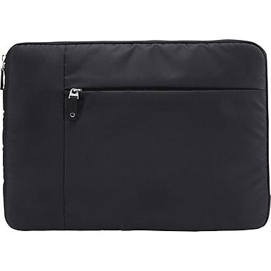 Case Logic® Sleeve For 13in. Tablet, Chamfer