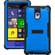 Tridentcase™ Cyclops Carrying Case For HTC 8XT, Blue