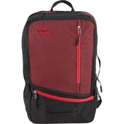 Timbuk2® Tricot Backpack For 17 MacBook, Diablo Red