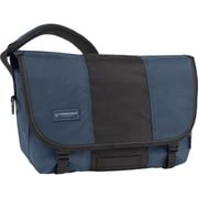 Timbuk2 Classic Messenger Notebook Bag, Dusk/Blue