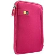 Case Logic iPad Mini Tablet Case with Pocket, Pink