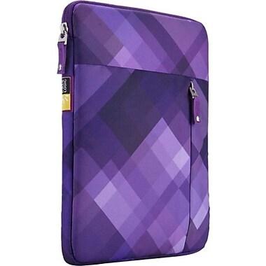 Case Logic® Sleeve For 9 - 10in. Tablet, Twilight