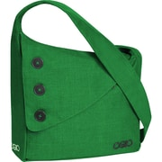 OGIO® BROOKLYN Women's Tablet Purse ForiPad/Tablet/Digital Text Reader, Emerald