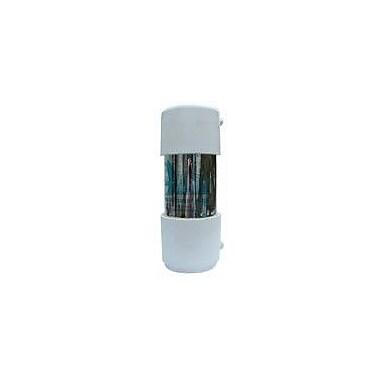 CuZn Non-refillable Undercounter Filter