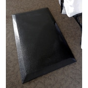 Mats Inc. Spa Comfort Superior Doormat; 36'' L  x 18 W