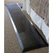 Mats Inc. Spa Comfort Superior Doormat; 84'' L  x 18 W