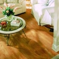Anderson Floors Jacks Creek 5'' Solid Red Oak Flooring in Natural