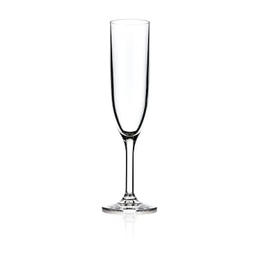 Drinique Champagne Flute (Set of 4)