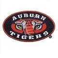 Tervis Tumbler NCAA 16 oz. Tumbler (Set of 2); Auburn Tiger Eyes