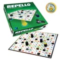 Mindtwister USA Repello Game