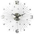 Control Brand Verichron 20'' Million Dollar Wall Clock