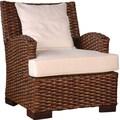 Jeffan Quenie Chair