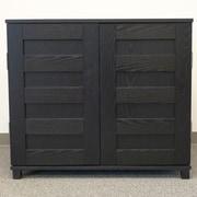Proman 2 Door Storage Cabinet
