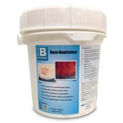 Base Neutralizer Powder 1 Gln Pail