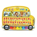 LeapFrog® Touch Magic™ Learning Bus, Ages 2-4 Years
