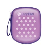 LeapFrog® LeapPad1/LeapPad2™ Carrying Case, Ages 3-9 Years, Flowers